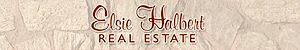 Elsie Halbert Real Estate's Company logo