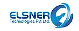Elsner 's Company logo
