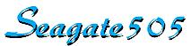 Elsner Richard's Company logo