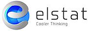 Elstat's Company logo