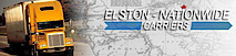 Elston Nationwide Carriers's Company logo