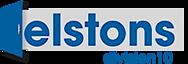 Elstons Division's Company logo