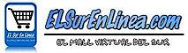 Elsurenlinea's Company logo
