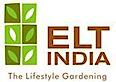 Elt India's Company logo