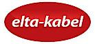 Elta-kabel's Company logo