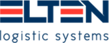 Elten Logistic Systems Bv's Company logo