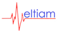 Eltiam Medical Supply's Company logo