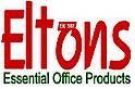 Eltons's Company logo