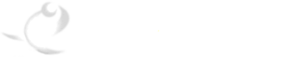 Elucidations's Company logo