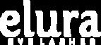 Elura Lashes's Company logo