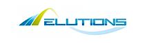 ELUTIONS's Company logo