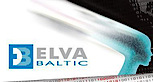 Elva Baltic's Company logo