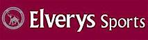 Elverys Sports's Company logo