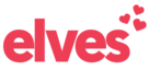 Elves's Company logo