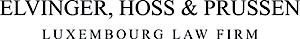 Elvinger, Hoss & Prussen's Company logo