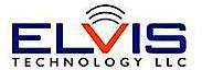 Elvis Technology's Company logo