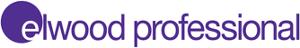 Elwood Professional's Company logo