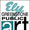Elygreenstone's Company logo