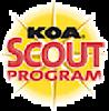 Ely Koa's Company logo