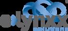 eLynxx Solutions's Company logo