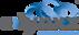 eLynxx Solutions's company profile