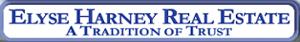 Elyse Harney Real Estate's Company logo
