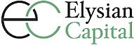 Elysian Capital's Company logo