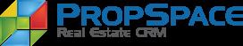 Elysian Real Estate Brokers's Company logo