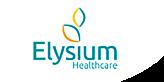 Elysium Healthcare's Company logo