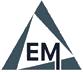 EM Engineering Group's Company logo