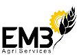 EM3 Agri Services's Company logo
