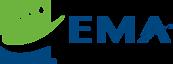 EMA, Inc.'s Company logo