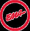 Eric Mower + Associates's Company logo