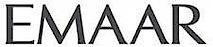 Emaar's Company logo