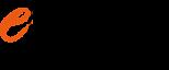 Emagid's Company logo