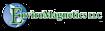 Drum Preserve's Competitor - Emagsusa logo