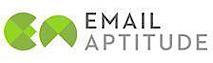 Email Aptitude's Company logo