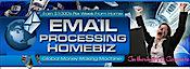 Email Processing Homebiz's Company logo