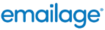 Intel Research Solutions's Competitor - Emailage logo