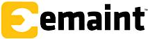 eMaint's Company logo