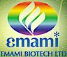 Emami Biotech Limited's Company logo