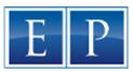Emanation Partners's Company logo