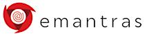 Emantras's Company logo