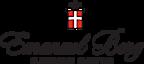 Emanuel Berg's Company logo