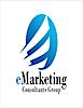 Emarketing Consultants Group's Company logo