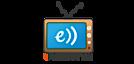 Emarkstation's Company logo