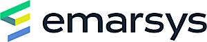 Emarsys's Company logo