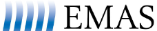 Emasspineandbrain's Company logo