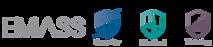 Emass's Company logo