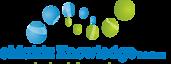 eMatrix Knowledge Solutions's Company logo